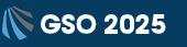 GSO 2025